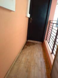 4 bedroom Terraced Duplex House for rent Ifako Ifako-gbagada Gbagada Lagos