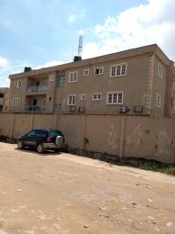 3 bedroom House for sale Medina Estate  Medina Gbagada Lagos