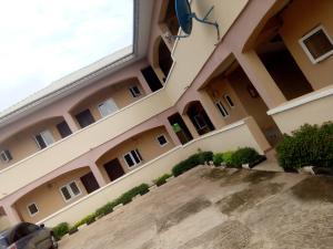 1 bedroom mini flat  Studio Apartment Flat / Apartment for rent Off Ologuneru Road Eleyele Ibadan Oyo