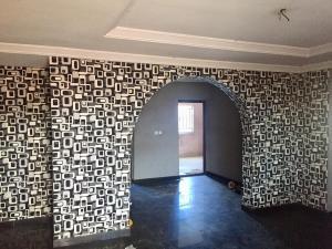 3 bedroom Flat / Apartment for rent Lagos Business School Area Lekki Phase 2 Lekki Lagos