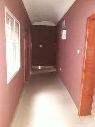 2 bedroom Flat / Apartment for rent Divine estate  Apple junction Amuwo Odofin Lagos