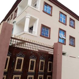 1 bedroom mini flat  Mini flat Flat / Apartment for rent Bye pass Ilupeju Ilupeju Lagos