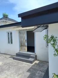 3 bedroom Flat / Apartment for sale Ladipo Labinjo Crescent Bode Thomas Surulere Lagos