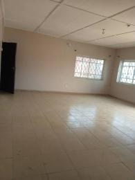 3 bedroom Blocks of Flats House for rent Onike Yaba Lagos