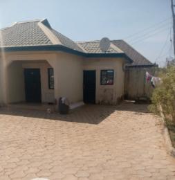 Detached Bungalow House for sale ROAD 4, GONIN GORA Kaduna North Kaduna