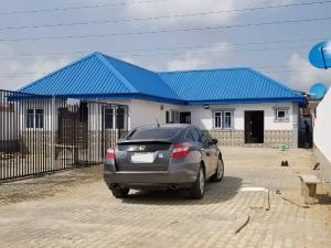 Office Space Commercial Property for sale By Babs Animashaun Bode Thomas Surulere Lagos