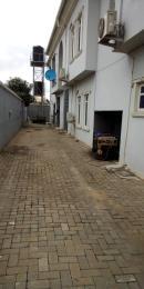 2 bedroom Flat / Apartment for rent Medina Estate Gbagada Atunrase Medina Gbagada Lagos