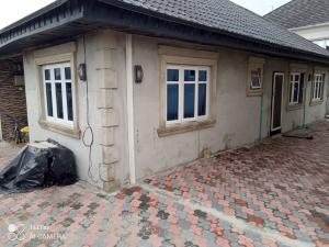 2 bedroom Flat / Apartment for rent Sholuyi gbagada Soluyi Gbagada Lagos