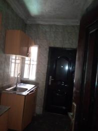 3 bedroom Flat / Apartment for rent Iyana Oworo Oworonshoki Gbagada Lagos