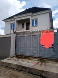2 bedroom Flat / Apartment for rent Millennium Estate Gbagada Millenuim/UPS Gbagada Lagos