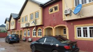 Penthouse for sale Agbara Agbara-Igbesa Ogun