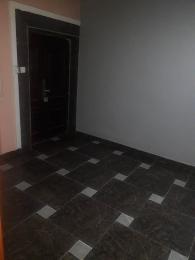 1 bedroom mini flat  Mini flat Flat / Apartment for rent Lakeview Estate Apple junction Amuwo Odofin Lagos