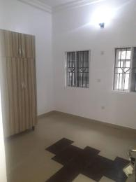 1 bedroom mini flat  Mini flat Flat / Apartment for rent Lakeview Estate Apple junction Amuwo Odofin Lagos