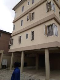 2 bedroom Flat / Apartment for rent By Gbagada Phase 1 Charley Boy Gbagada Phase 1 Gbagada Lagos