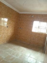 2 bedroom Flat / Apartment for rent  harmony estate ifako Gbagada Ifako-gbagada Gbagada Lagos