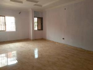 2 bedroom Flat / Apartment for rent  harmony estate ifako Gbagada Ifako-gbagada Gbagada Lagos
