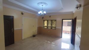 2 bedroom Flat / Apartment for rent By Cmd Road CMD Road Kosofe/Ikosi Lagos