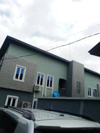 3 bedroom Blocks of Flats for rent Coker Estate Coker Road Ilupeju Lagos