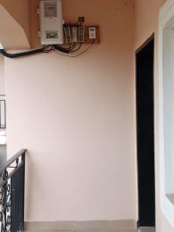 2 bedroom Blocks of Flats for rent Gazal Estate Idishin Ibadan Oyo