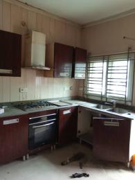 4 bedroom Massionette House for rent Yabatech GRA Sabo Yaba Lagos