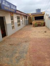 Hotel/Guest House Commercial Property for rent ikola,command Ipaja road Ipaja Lagos