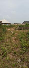 Residential Land Land for sale Ologolo estate, off ile tuntun, idi ishin Jericho Ibadan Idishin Ibadan Oyo