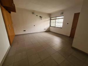 3 bedroom Terraced Duplex House for rent Nativity Close Parkview Estate Ikoyi Lagos