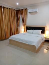 1 bedroom mini flat  Mini flat Flat / Apartment for shortlet Spar road Nicon Town Lekki Lagos