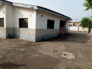 6 bedroom House for sale Kado Estate Behind Shoprite, Kado Abuja