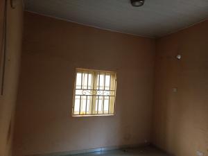 1 bedroom mini flat  Flat / Apartment for rent Located along pyakasa Lugbe Abuja