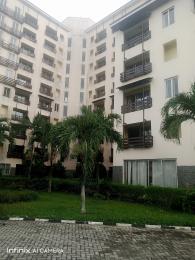 3 bedroom Massionette for rent Femi Okunnu Old Ikoyi Ikoyi Lagos