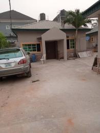 2 bedroom Flat / Apartment for rent Millenium Millenuim/UPS Gbagada Lagos