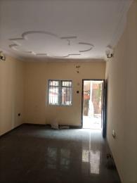 2 bedroom Flat / Apartment for rent Akintunde Street, Beesam Mafoluku Oshodi Lagos