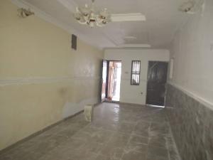 Flat / Apartment for rent Oko oba Agege Lagos