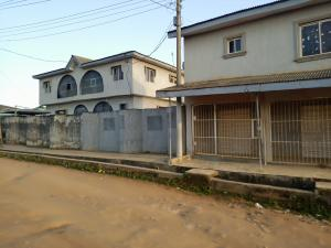 2 bedroom Flat / Apartment for rent Ikola Command Ipaja Lagos Ipaja Ipaja Lagos