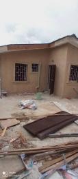 2 bedroom Detached Bungalow House for rent Atunrase Medina Gbagada Lagos