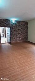 2 bedroom Blocks of Flats House for rent Ifako-gbagada Gbagada Lagos