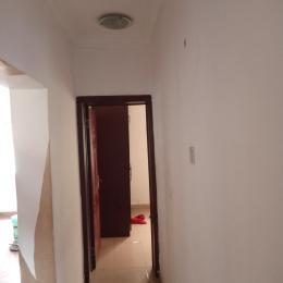 2 bedroom Mini flat Flat / Apartment for rent Osapa london Lekki Lagos