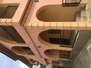 1 bedroom mini flat  Mini flat Flat / Apartment for rent Glory Land Estate Arepo Arepo Ogun