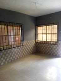2 bedroom Flat / Apartment for rent Ayinde street off folawiyo bankole Masha Masha Surulere Lagos