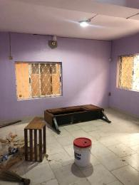 2 bedroom Flat / Apartment for rent Community Road Akoka Yaba Lagos