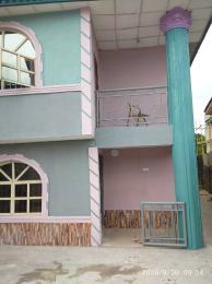 2 bedroom Flat / Apartment for rent ... Ketu Lagos