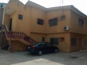 5 bedroom Detached Duplex House for sale Bakare estate Agungi Lekki Lagos