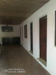 2 bedroom Blocks of Flats House for rent Magodo GRA Phase 2 Kosofe/Ikosi Lagos