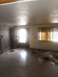 2 bedroom Flat / Apartment for rent Oduduwa kilo Kilo-Marsha Surulere Lagos