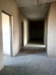 3 bedroom Flat / Apartment for rent Edegbeja Street off Coker Rd by NNPC Rd Ejigbo Lagos