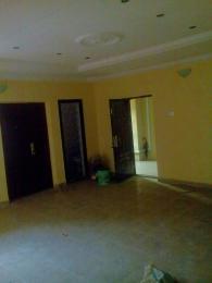 3 bedroom Flat / Apartment for rent Dele Dosumu Street,  Unity Road Ikeja Lagos