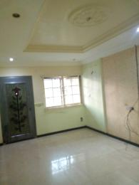 3 bedroom Shared Apartment Flat / Apartment for rent Abuleso, Satellite Town Satellite Town Amuwo Odofin Lagos