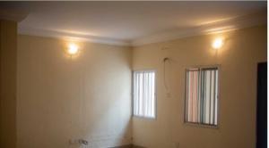 3 bedroom Flat / Apartment for rent Boet Estate Adeniyi Jones Ikeja Lagos
