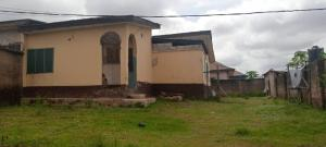 3 bedroom House for sale Located at NIA staff quarters Lugbe Abuja
